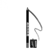 Buxom Hold the Line Waterproof Eyeliner I'll Be Waiting - Sparkling Gunmetal Grey 0ml Brand New in Box,