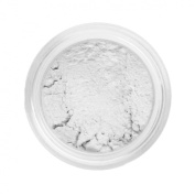 Extreme CloseUp HD High Definition Mineral Finishing Powder Makeup 8g/.830ml - 90 day supply