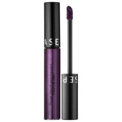 Sephora Collection Cream Lip Stain 15 Polished Purple