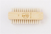 Bass Brushes Deluxe 100% Natural