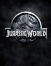 Jurassic World [Region 2]