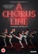 A Chorus Line [Region 2]