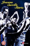 Dishounoured Bodies - Juanma Carrillo Shorts [Region 2]