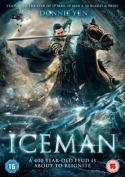 Iceman [Region 2]