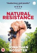 Natural Resistance [Region 2]