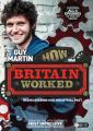 Guy Martin: How Britain Worked [Region 2]