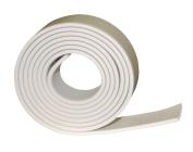 KidKusion Safety Cushion Tape, White