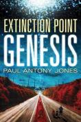 Genesis (Extinction Point)