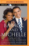 Barack and Michelle [Audio]
