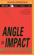 Angle of Impact [Audio]