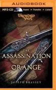The Assassination of Orange  [Audio]