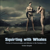 Squirting with Whales