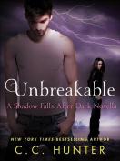 Unbreakable  [Audio]