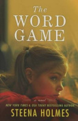 The Word Game: A Novel