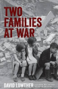 Two Families at War
