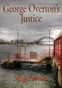 George Overton's Justice