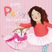 Nina, The Pretty Ballerina