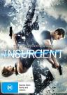 Insurgent [Region 4]
