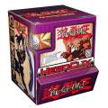Yu-Gi-Oh! HeroClix - Series 3 Gravity Feed Booster Pack