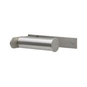 Bathroom Stainless Steel Toilet Paper Holder Wall Mount