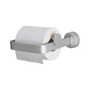 Bathroom Aluminium Toilet Paper Holder Wall Mount