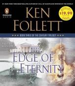 Edge of Eternity  [Audio]