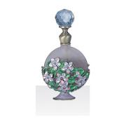 Cynthia Perfume Bottle