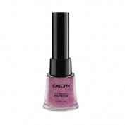 Cailyn Cosmetics Just Mineral Eye Polish, Lilac