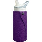 Camelbak Insulated Groove Sleeve Bottle