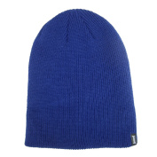Igloos Men's 2-in-1 Slouch Beanie