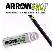 .30-06 Outdoors Snot Arrow Release Fluid, Clear