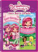 Strawberry Shortcake Very Berry 2-Pack