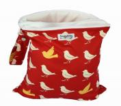 Snuggy Baby Wet/Dry Wet Bag
