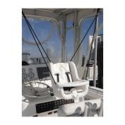 SearocK Marine-Grade Baby Seat & Swing - Fits 6-36 Months
