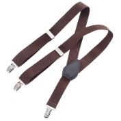 Clips N Grips Adjustable Suspenders