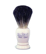 Piccadilly Pure Badger Shaving Brush