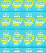 Witch Naturally Clear Blemish Stick 10g x 12 Packs