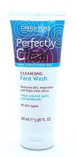 CREIGHTONS PERFECTLY CLEAR CLEANSING FACE WASH - MADE IN ENGLAND
