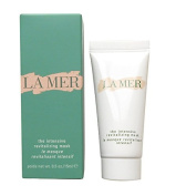 La Mer Intensive Revitalising Mask .5 oz / 15 ml