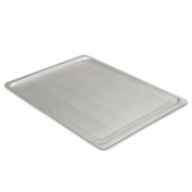 KuKoo Baking Oven Tray / Stainless Steel Bakeware / 44cm x 31.5cm