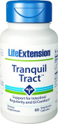 Life Extension Tranquil TractTM