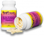 RHP Extra Strength Nerve Support Formula