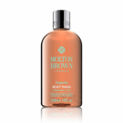 Molton Brown Gingerlily Body Wash *300ml