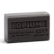Soap Opium Shea Butter 125 g - Maison du Savon de Marseille