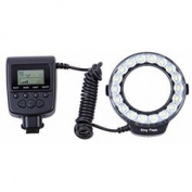 Promaster RL100 Macro LED Ring Flash
