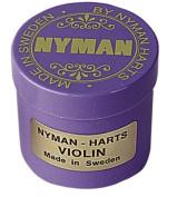 Nyman Tonag Rosin for Violin