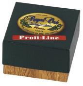 "Royal Oak Rosin ""Profi-Line"""