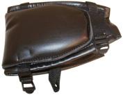LM Products 6547BK Sousaphone Shoulder Pad - Black