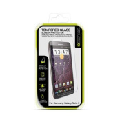 iessentials for for for for for for for for for for Samsung Galaxy Note 3 Tempered Glass Screen Protection WYF078277454546