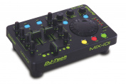 DJ-Tech MIX101 DJ Package